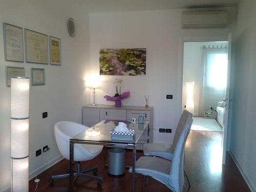 Studio_di_psicologia_e_psicoterapia_di_Vicenza_Dot.ssa_Daniela_Ruggiero__GRANDE