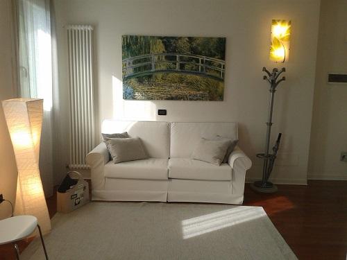 Studio_di_psicoterapia_di_Vicenza_Dott.ssa_Daniela_Ruggiero_GRANDE