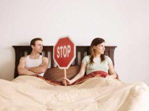 Coppia senza desiderio, come superare il calo del desiderio femminile secondo la Dott.ssa Daniela Ruggiero