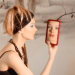 Come migliorare l'autostima tramite semplici esercizi psicologici