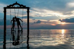 L'ansia da prestazione maschile consigli per ridurla