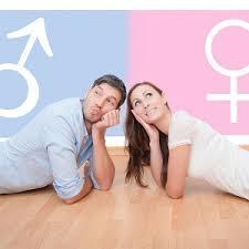 Cosa fa il sessuologo: di cosa si occupa questa figura professionale